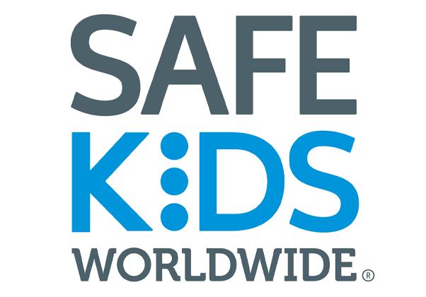 Safe Kids   Car Seat Guide
