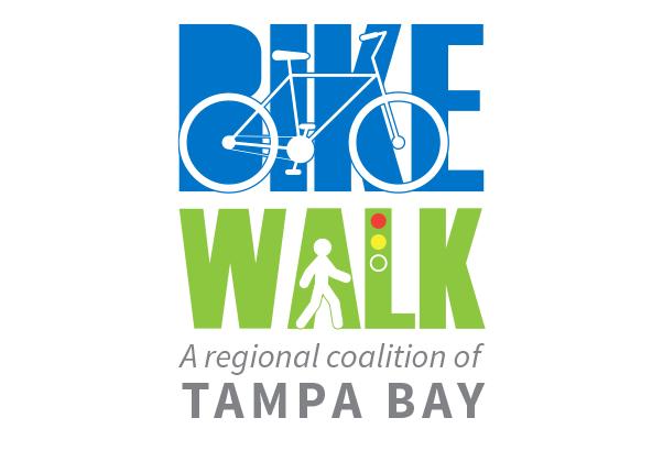 Bike/Walk Tampa Bay YouTube Channel