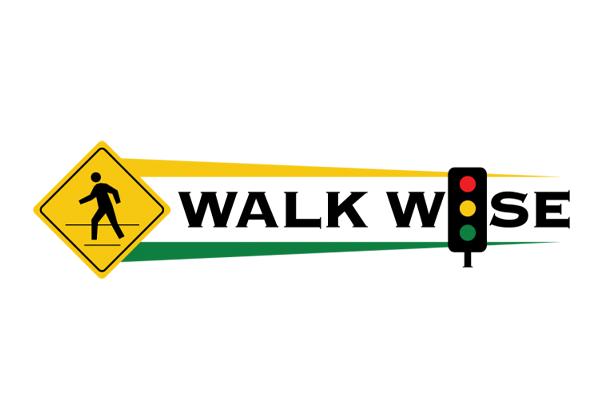 WalkWiseLogo
